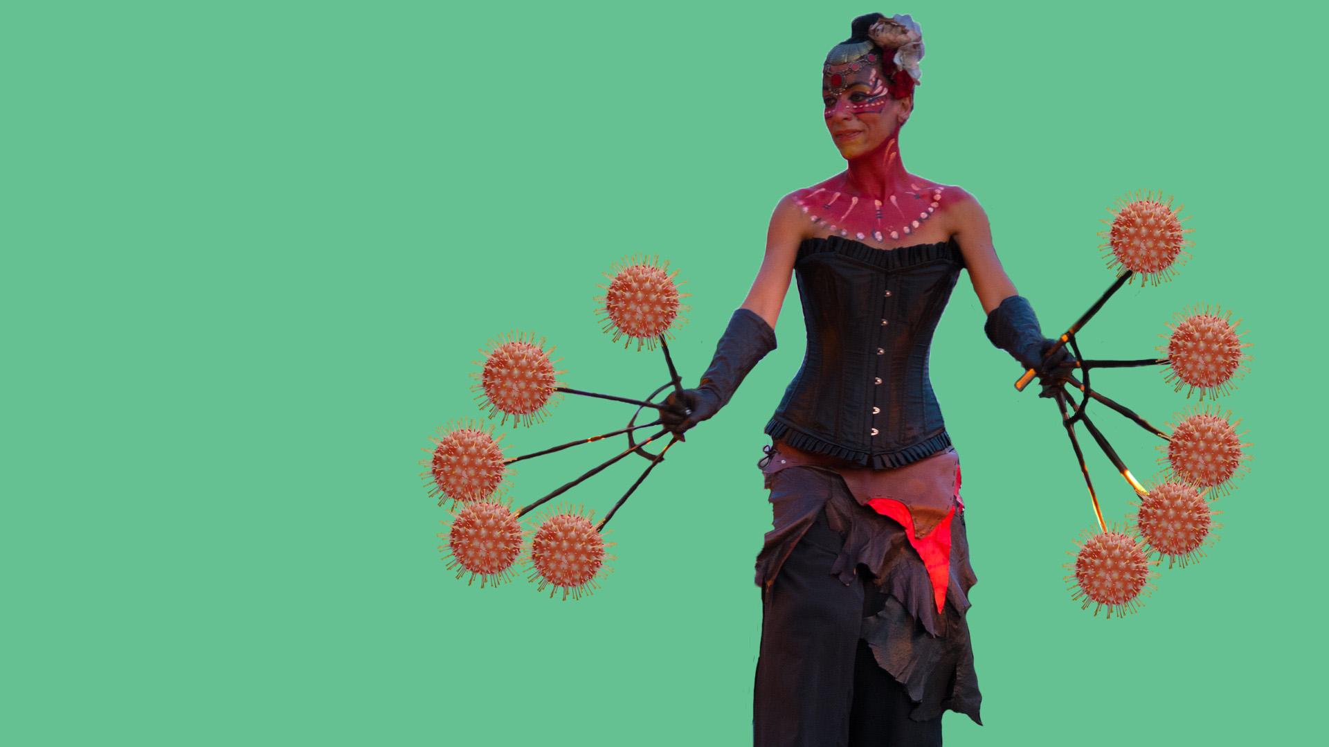 jongler2
